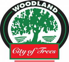 City of Woodland